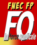 FNECFP